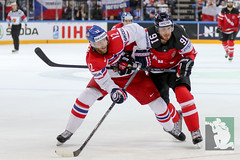 "IIHF WC15 SF Czech Republic vs. Canada 16.05.2015 021.jpg • <a style=""font-size:0.8em;"" href=""http://www.flickr.com/photos/64442770@N03/17582837050/"" target=""_blank"">View on Flickr</a>"