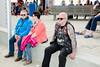 (Peter de Krom) Tags: feest man beach bike strand coast support zomer biker ryder kaal kust zonnebril stoer hoekvanholland hellsangels hvh hemelvaart hemelvaartsdag hookofholland jasje kerel 8118 motorrijden tatoeages motorrijder kustplaats strandopening