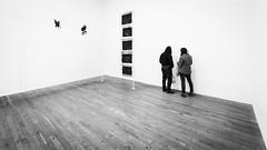 Birdsong (Sean Batten) Tags: england blackandwhite bw london art museum nikon df artgallery unitedkingdom tatemodern gb 1424