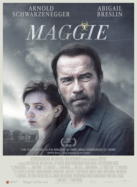 Maggie_affiche_g