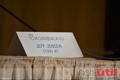 Jeff Jensen (NotaUtil) Tags: bird jeff brad canon movie hotel tim george dr cassidy disney follow hills montage conference beverly press tomorrowland athena clooney jensen mcgraw urania subscribe damonlindelof raffey notautil