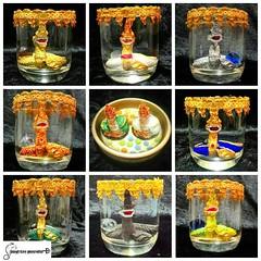 คัด-สะ-มะ-อุ-มะ  ร้านกังกิเทน คเณศ (Kangi-Ten Ganesha)  เปิดให้บูชาองค์มหาเทพ วันพฤหัสฯ - วันอาทิตย์ เวลา 18:00 - 24:00 น. @ ตลาดรถไฟศรีนครินทร์ หลังซีคอน โซนตลาดนัด ล๊อค D22  Contact : 1. Hot LINE : 0909-878-979 2. LINE : http://line.me/ti/p/OlOvSuReVw 3