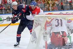 "IIHF WC15 BM Czech Republic vs. USA 17.05.2015 070.jpg • <a style=""font-size:0.8em;"" href=""http://www.flickr.com/photos/64442770@N03/17803330456/"" target=""_blank"">View on Flickr</a>"