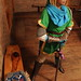 "Link & Princess Zelda 5.17 • <a style=""font-size:0.8em;"" href=""http://www.flickr.com/photos/50642360@N03/17817658375/"" target=""_blank"">View on Flickr</a>"
