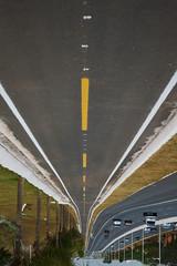 Subspace Highway (victor_lf) Tags: road estrada goinia