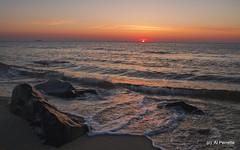 Sandy Hook (Al Perrette) Tags: alperrette