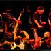 Suicidal Tendencies - Dynamo (Eindhoven) 12/06/2015