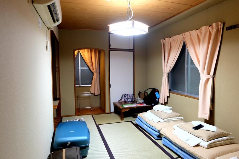 DSCF9233_副本
