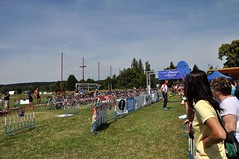 "Houmrův triatlon 2015 • <a style=""font-size:0.8em;"" href=""http://www.flickr.com/photos/145978965@N08/29836717154/"" target=""_blank"">View on Flickr</a>"