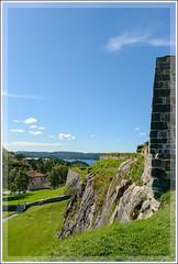 _OVE5572 (Ove Cervin) Tags: 2016 flickr fortress fstning halden nikon norge norway public