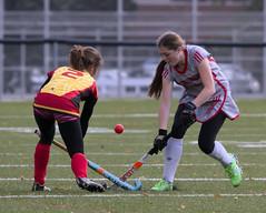 IMG_0234_v1 (TheWarners) Tags: fieldhockey hockey hssaa halton final dfh hayden huskies
