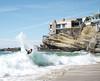 Laguna8 (David Behar) Tags: laguna beach orange county 1000 steps thousand skimboard wave ocean