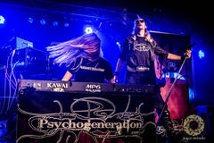 Psychogeneration-20 (Paradise Through a Lens) Tags: 15 2016 belgium belgiã« debusschere evil evilordie evilordiefest fest industrial industrialmetal jansy jansydebusschere jonas jonasmaes maes psychoj psychojâ² paradisethroughalens psychogeneration saturday15oct2016 synthesizer vanhoucke vocal vocals yngwie zang zanger concert d500 die festival gig metal nikon nikond500 october oktober optreden or roeselare saturday show sing singer song stage synths vocalist westvlaanderen zaterdag