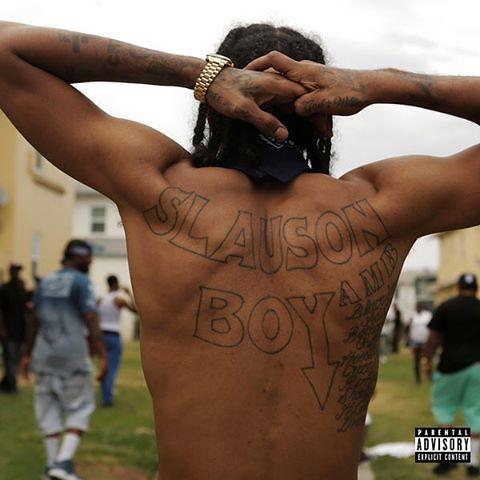 Slauson Boy 2 image