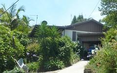 10 Wyndham Street, Kyogle NSW
