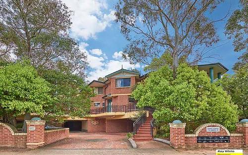 7/7-9 Oakes Street, Westmead NSW 2145