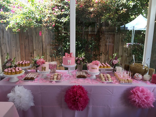sweets-table-1-(2)