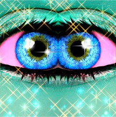 #hallucination #hallucinations #popart #pop #art #artistic #artsy #beautiful #creative #creativity #daring #different #digitalart #eyes #thehumaneye #makeup #eye #eyemakeup #mirroreffect #psychedelic (muchlove2016) Tags: hallucination hallucinations popart pop art artistic artsy beautiful creative creativity daring different digitalart eyes thehumaneye makeup eye eyemakeup mirroreffect psychedelic
