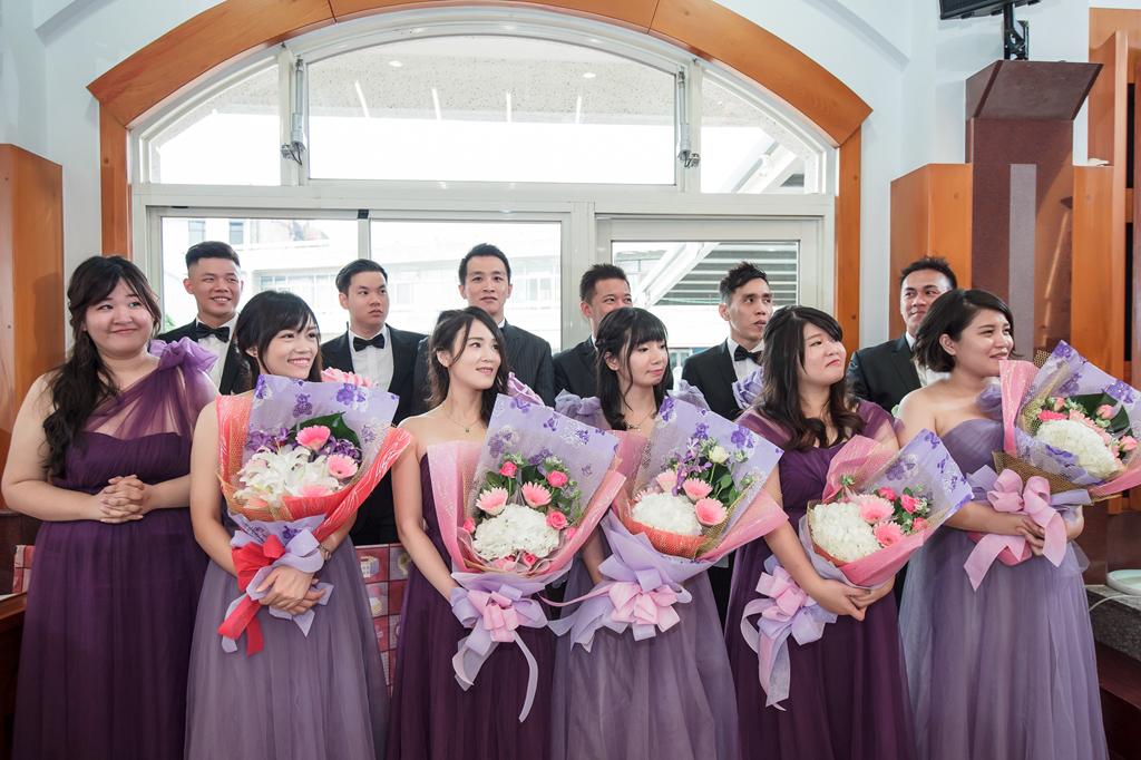 105雲林馬光教堂婚攝