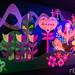 "2016_11_24-25_Nowel_Disney-162 • <a style=""font-size:0.8em;"" href=""http://www.flickr.com/photos/100070713@N08/30436439734/"" target=""_blank"">View on Flickr</a>"