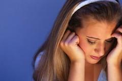 ما هو سبب الانجذاب الدائم للأشخاص الخاطئة؟ (Arab.Lady) Tags: ما هو سبب الانجذاب الدائم للأشخاص الخاطئة؟