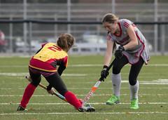 IMG_0233_v1 (TheWarners) Tags: fieldhockey hockey hssaa halton final dfh hayden huskies