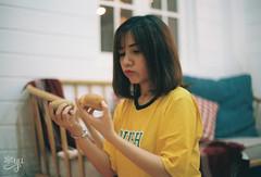 000068-60 (anhyu) Tags: film filmphotography filmcamera ishootfilm 35mm pentax pentaxmesuper 50mmlens hochiminhcity hcmc vietnam saigon