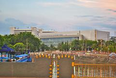 Grand City Surabaya (BxHxTxCx (using album)) Tags: surabaya building gedung architecture arsitektur shopping