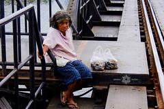 10 (Almu_Martinez_Jiménez) Tags: thailand tailandia smile land paraíso viaje summer 2014 krabi bangkok chiang mai paz buda people canon travel lonelytravel