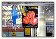 Pub.. (au35) Tags: image pub publicit march bressuire couleurs colors