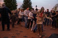 DSC_7213 (sph001) Tags: delawarerivertowns delawarerivertownschamberofcommerce lambertvillenewhopezombiewalk lambertvillezombiecrawl lambertvillezombiewalk newhopezombiecrawl newhopezombiewalk photographybystephenharris rivertownphotography zombiewalk zombiewalk2016