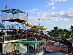 COOL (PINOY PHOTOGRAPHER) Tags: nabua camsur camarines giant slide sur rinconada bicol bicolandia luzon philippines asia world sorsogon