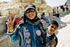 Davidhazy_2011_0303_A_25 (davidhazy.com) Tags: egypt revolution 2011 uprising leica mp 35mm kodak film documentary travel provia