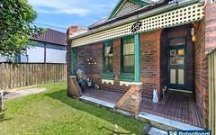 16 Kelsey Street, Arncliffe NSW
