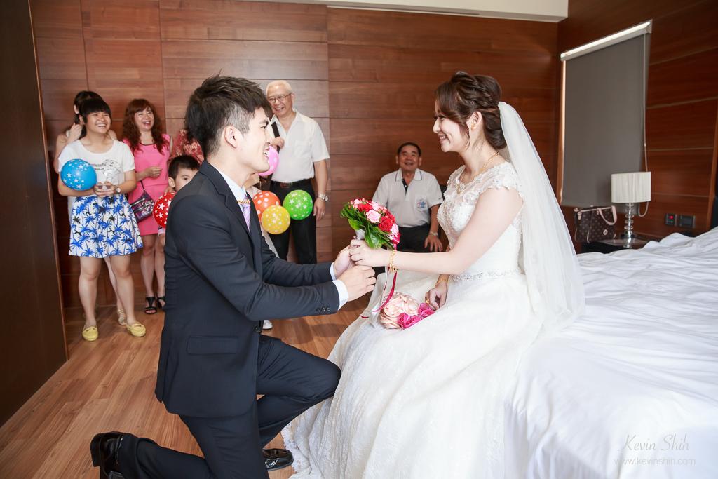 婚禮攝影推薦-50