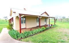 Rocklynne Boree Lane, Orange NSW