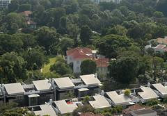 Img507232nx2 (veryamateurish) Tags: singapore orangegroveroad shangrilahotel view