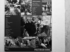 obani spi (roksoslav) Tags: krip bra dalmatia croatia 2016 muzej museum stjepanpulieli nikon d7000 nikkor28mmf35