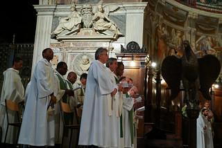 161029_GC36_Basilica_Santa_Maria_Trastevere_IE_0084