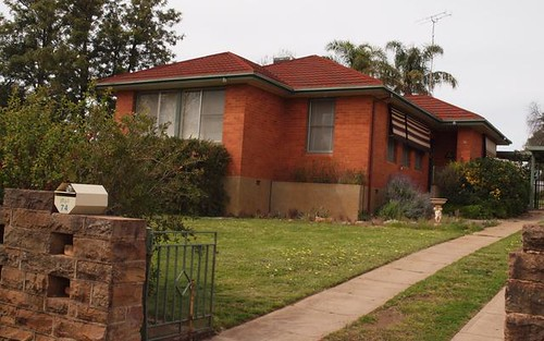 74 Victoria Avenue, Narrandera NSW 2700