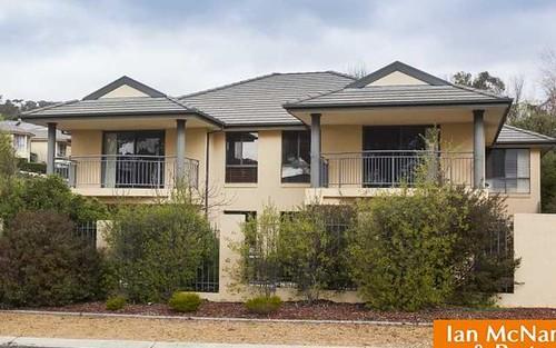 4 Nicholii Loop, Jerrabomberra NSW 2619