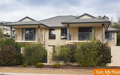 4 Nicholii Loop, Jerrabomberra NSW