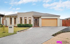11 St Simon Close, Blair Athol NSW