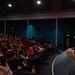 EIFF American Pastoral film Premiere