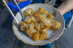 Hanoi, Vietnam (DitchTheMap) Tags: chaosounquay chaosuonquay chicken food seasia soup vietnam asian background boiled bowl breakfast congee cuisine flickr green hanoi healthy khao khrong lunch meal pork porridge rib ribs rice spare spareribporridge spareribriceporridge spoon spring style thai tom traditional vegetable white