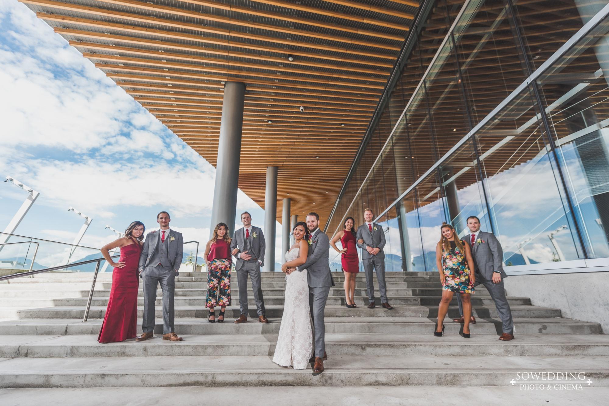 2016June25-Rachel&Kevin-wedding-HL-SD-0237