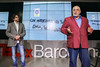 """TEDxBarcelonaSalon 15/11/16 • <a style=""""font-size:0.8em;"""" href=""""http://www.flickr.com/photos/44625151@N03/30903371322/"""" target=""""_blank"""">View on Flickr</a>"""
