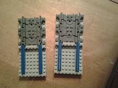 rail_converter_modules (Daz Hoo) Tags: lego train track system transition