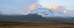 Grímsfjall (geh2012) Tags: grímsfjall snæfellsnes ísland iceland fjall mountain ský cloud gunnareiríkur geh gunnareiríkurhauksson