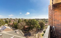 37/211 Wigram Road, Forest Lodge NSW